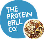 The Protein Ball GR