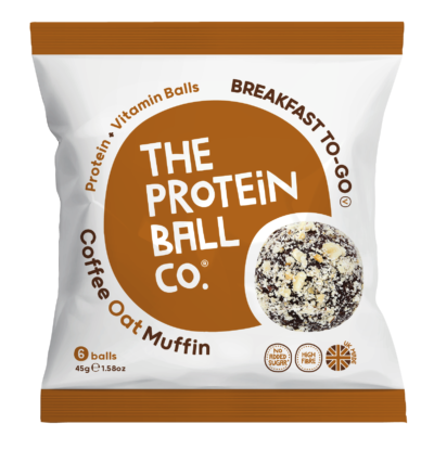 COFFEE OAT MUFFIN 2021 FRONT TRANSPARENT